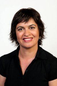 Juana Moriel
