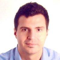 Iker Garcia Oleaga