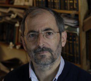 Eduardo Balestena crop