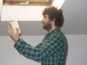 Frank Pelutti