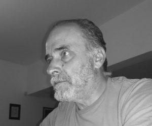 José Luis Marreo
