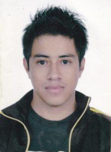 Marco Montiel