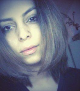 Marina LS