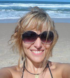 Natalia Zito