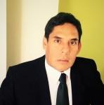 Foto, Rolfe Mejía