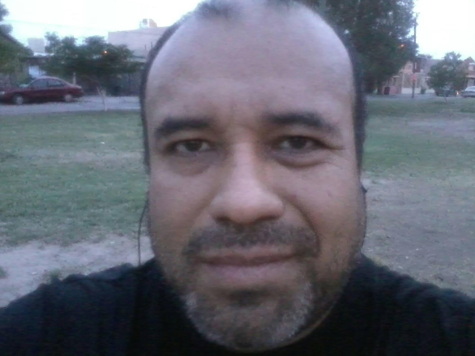 Juan Carlos Esquivel - Juan-Carlos-Esquivel